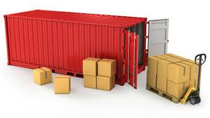 Iyiebo export service