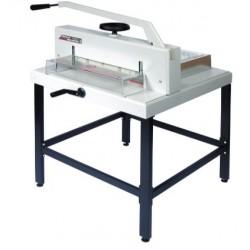 Martin Yale 620RC Manual Cutter