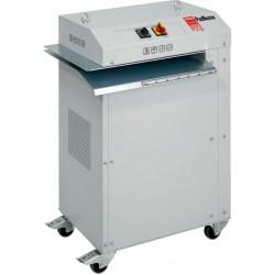 PacMaster Cardboard Shredder / Packing Material Machine